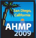 AHMP09 8-19