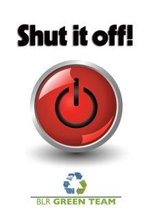 Shut it off poster_button