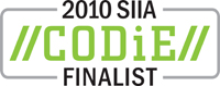 2010_finalist