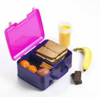 Waste-free-lunch-box