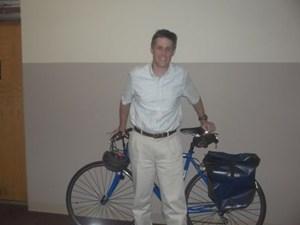 Ed-bike