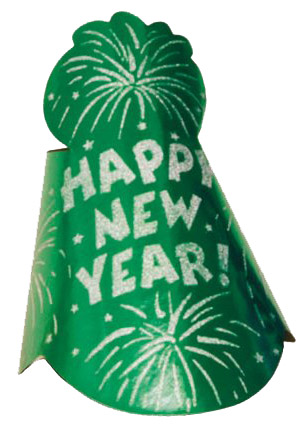 Green-new-years